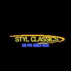 Styl Classics