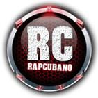 RapCubano