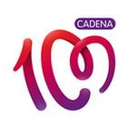 - Cadena 100