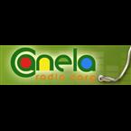 Radio Canela (Ibarra