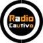 Radio Cautivo