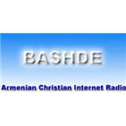 - Armenian Christian Radio