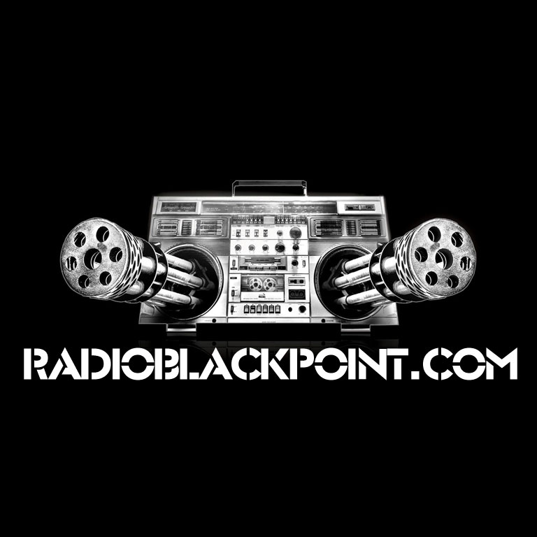 - Black Point Radio
