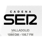 Radio Valladolid (Cadena SER