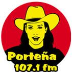Radio Porteña