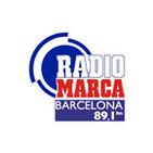 Radio Marca (Barcelona