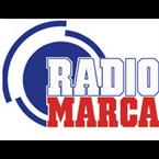 Radio Marca (Madrid