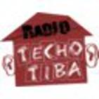 Radio Techotiba