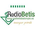 Radio Betis