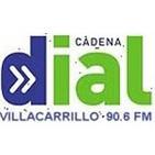 - Cadena Dial Villacarrillo