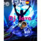 Java Hit Radio