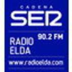 Radio Elda Cadena SER