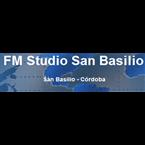 Radio Studio San Basilio