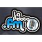 LAPELOTA.FM