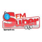 FM Super 87,9