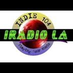 INDIE104 - Jazz
