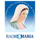 Radio María NY (Español