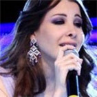 Radio Nancy Ajram