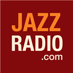Saxophone Jazz on JAZZRADIO.com