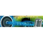 Rádio 109 FM