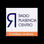 Radio Plasencia Centro