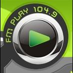 Radio Mas NYC