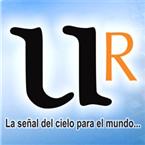 UVASMI-Radio.NET