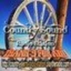Country Sound Radio Station