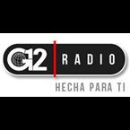G12 Radio