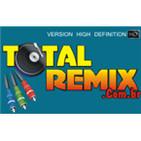 Radio Total Remix