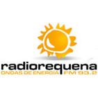 Radio Requena