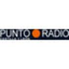 PUNTO RADIO CASTILLA Y LEÓN