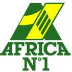 - Africa N°1