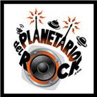Planetario Del Rock