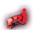 NRJ Guadeloupe