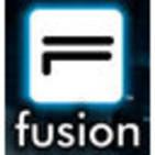 Chicago Fusion Radio