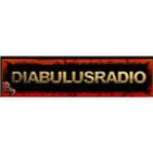 Diabulus Radio