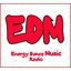Energy Dance Music Radio