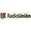 Radio Union Catalunya