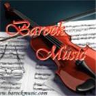 - Barock Music