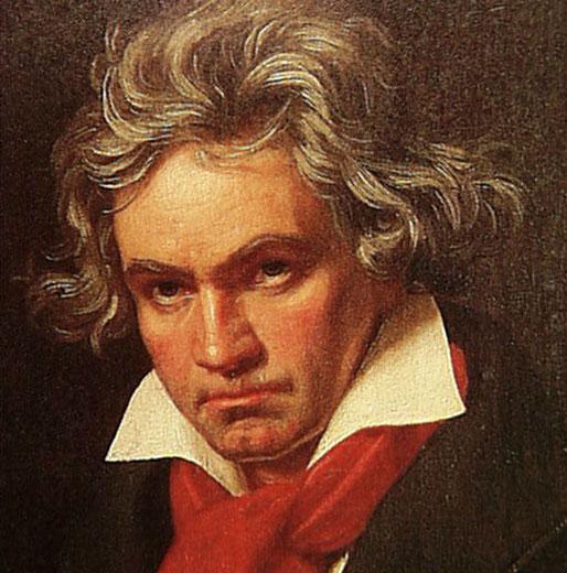 - Beethoven Radio