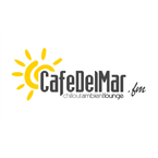 - Cafedelmar FM