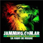 Jamming Radio Reggae