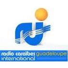 RCI Guadeloupe