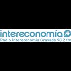 Radio Intereconomia Granada
