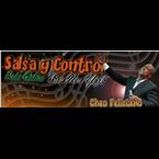SALSA Y CONTROL   RADIO  NEW YORK