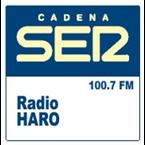 Radio Haro (Cadena SER