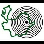 Radio Nordeste Stereo