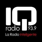 IQ Radio FM