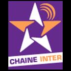 Radio Chaine Inter